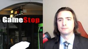 'I like the stock:' Keith Gill AKA 'Roaring Kitty' defends GameStop posts before Congress (05:05)