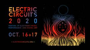 GNM previews Kingston's Electric Circuits Festival