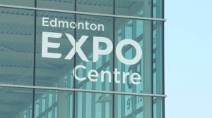 Edmonton agencies call for new day shelter, more supports after EXPO Centre drop-in closure