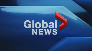 Global Okanagan News at 5:30, Sunday, March 22, 2020
