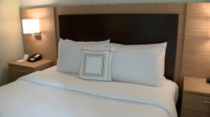 10,000 Saskatchewan hospitality workers facing layoffs amid COVID-19