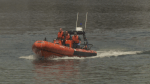 Ask an Expert: boat safety