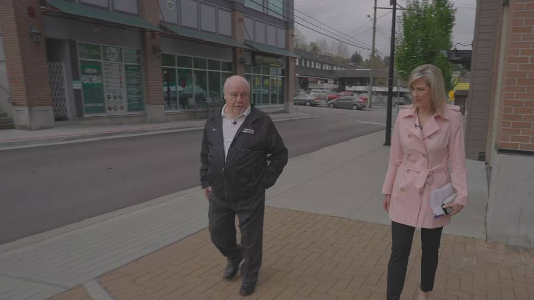 Click to play video: 'Consumer Matters: Should B.C. have a 'cooling off' period for home buying?'