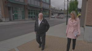 Consumer Matters: Should B.C. have a 'cooling off' period for home buying? (03:05)