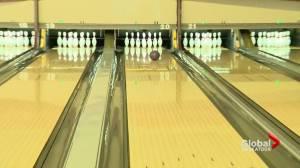 Coronavirus: Saskatchewan bowling alleys set to reopen