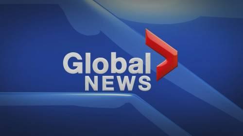 Global News Hour at 6 Edmonton: Sept. 19 | Watch News Videos Online