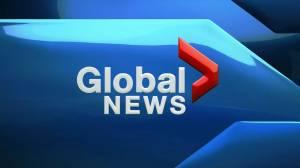 Global News at 6 Regina: July 31
