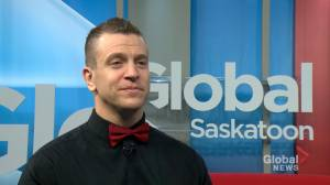 Saskatoon Crime Stoppers success stories