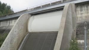 Metro Vancouver says human error caused dam disaster