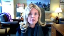 Click to open video 'I'm going to take Erin at his word': Rempel-Garner on Conservative Party review