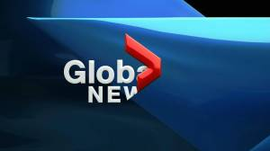 Global News at 6 Regina: Aug. 13