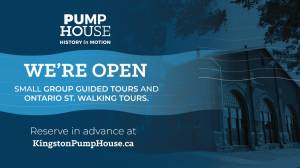 Pumphouse Steam Museum launches extensive on-line artifacts exhibit