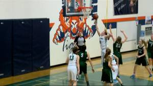 Bowlt Classic ready to tip-off in Saskatoon
