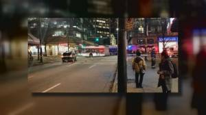 Major escalation begins on day 15 of Metro Vancouver transit strike