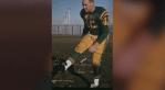 BC Sports Hall of Fame: Bill Mitchell