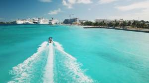 The Bahamas: Your next vacation destination