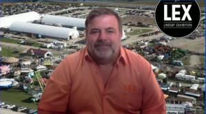 Global News Morning Peterborough: The return of the Lindsay EX (04:25)