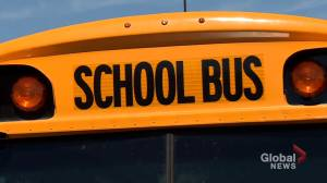 HRCE flooded with busing concerns