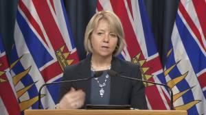 Coronavirus outbreak: Could Metro Vancouver be an NHL 'hub city'?