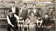 Play video: Hidden Hate: The Japanese Canadian internment experience