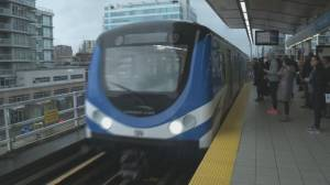 TransLink announces expansion of Canada Line service