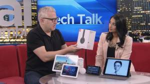 Tech Talk: Black Friday tech deals