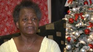 Grandmother hit with stun gun, arrested by police in Florida home