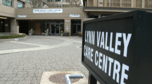 Charges laid in COVID-19 hoax at Lynn Valley care centre