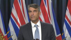 How voting process will look different during 2020 B.C. election