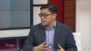 Fasting expert Dr. Fung answers viewer questions