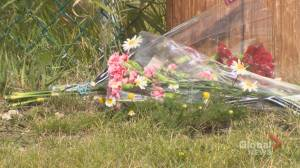 Speed believed a factor in crash that killed Chestermere teen
