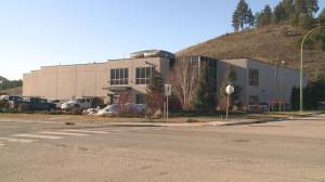 UBC Okanagan building new innovation research hub (02:01)