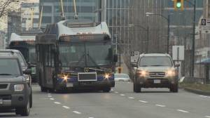 Metro Vancouver transit strike causes riders to alter routines and plans