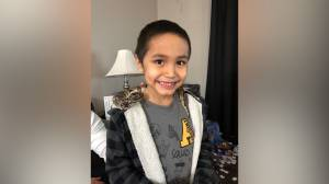 Winnipeg police say search for 9 year old now a 'recovery operation'