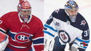 Playoff Preview: Montreal Canadiens – Winnipeg Jets North Final (02:25)