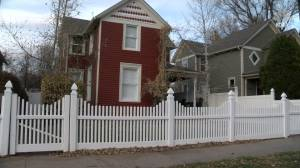 Daycare shut down after dozens of children discovered behind 'false wall'