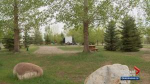 Alberta wants to hand off management of 164 provincial parks