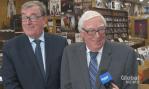 Iconic Oshawa music store Wilson & Lee closing after 97 years