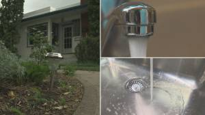 Some Edmonton homes have 5 to 10 times the safe amount of lead in their water, investigation finds