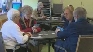 Ignored & Ignited: Seniors feeling neglected by political leaders