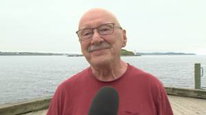 N.S. voters weigh in on important elections issues (01:56)