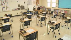 Durham Region preps for students to head back to school amid COVID-19 pandemic