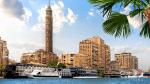AMA Travel: Egypt and the future of cruises
