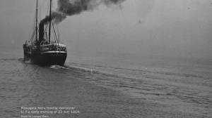 City of Vancouver issues official apology for role in Komagata Maru incident (02:08)