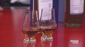 NSLC Festival of Whisky preview: The Macallan
