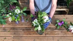 GardenWorks: Mother's Day gift ideas