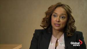 Angola's Isabel dos Santos fires back at anti-corruption drive
