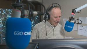 630 CHED's Bruce Bowie on retirement and what his replacements can expect