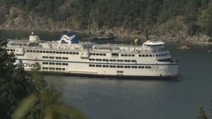Could traveler incentive program help B.C. tourism? (02:02)