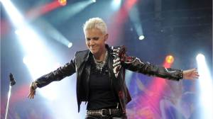 Roxette singer Marie Fredriksson dies at age 61